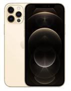 Apple iPhone 12 Pro Max 128GB Gold (золотой) A2342