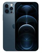 Apple iPhone 12 Pro Max 128GB Pacific Blue (Тихоокеанский синий)