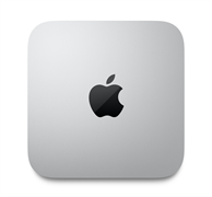 Неттоп Apple Mac Mini 2020 MGNT3RU/A
