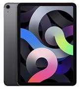 Apple iPad Air (2020) 256GB Wi-Fi Space Gray (Серый космос)