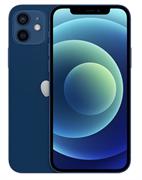 Apple iPhone 12 mini 256GB Blue (Синий) A2176