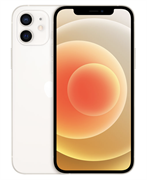 Apple iPhone 12 mini 256GB White (Белый) A2176