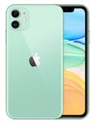 Apple iPhone 11 128GB Green (Зелёный) РСТ