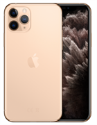 Apple iPhone 11 Pro 256GB Gold (Золотой)