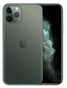 Apple iPhone 11 Pro 256GB Midnight Green (Тёмно-зелёный)
