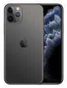Apple iPhone 11 Pro 512GB Space Gray (Серый космос)