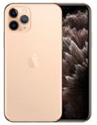 Apple iPhone 11 Pro 512GB Gold (Золотой)