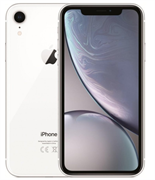 Apple iPhone Xr 64GB White (Белый) A2105