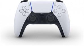 Геймпад беспроводной Sony DualSense (PS5)