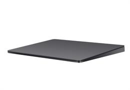 Apple Magic Trackpad 2 Space Gray