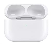Футляр беспроводной гарнитуры Apple AirPods Pro