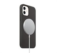 Беспроводная сетевая зарядка Apple MagSafe MHXH3ZE/A