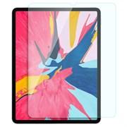 Защитное стекло SlimGlass 0,26мм для Apple iPad