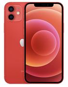 Apple iPhone 12 mini 64GB Red (Красный) A2176