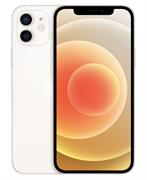 Apple iPhone 12 mini 64GB White (Белый) A2176