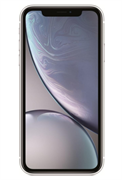 Apple iPhone Xr 128GB White (Белый) A2105