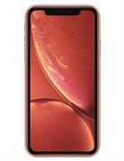 Apple iPhone Xr 128GB Coral (Коралловый) MH6R3RU/A