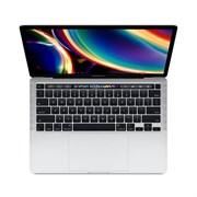"Ноутбук Apple MacBook Pro 13 i5 256Gb дисплей Retina с технологией True Tone Mid 2020 (Core i5 1,4GHz/8GB/256GB SSD/13.3""/2560x1600/) Серебристый (MXK62)"