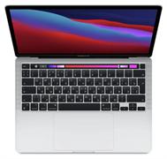 Ноутбук Apple MacBook Pro 13 (M1,8/256, 2020) Silver