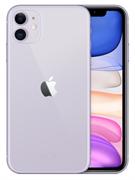 Apple iPhone 11 256GB Purple (Фиолетовый) РСТ
