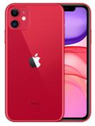 Apple iPhone 11 256GB Red (Красный) РСТ