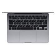 Apple MacBook Air 13 2020 РСТ M1 / 16ГБ / 512ГБ SSD Серый космос Z1250007M