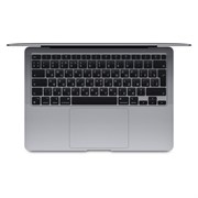Apple MacBook Air 13 2020 РСТ M1 / 16ГБ / 1ТБ SSD Серый космос Z1250007H