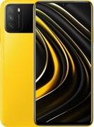 Смартфон Xiaomi Poco M3 4/64GB EU Yellow