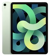 Apple iPad Air (2020) 256GB Wi-Fi Green (Зеленый)