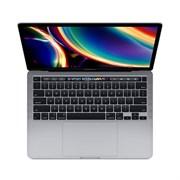 Ноутбук Apple MacBook Pro 13 (M1,8/256, 2020) Space Gray