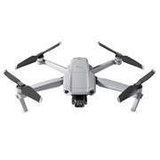 Квадрокоптер DJI Mavic Air 2 Gray