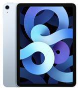 Apple iPad Air (2020) 256GB Wi-Fi + Cellular Sky Blue (Голубое небо)