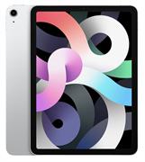 Apple iPad Air (2020) 256GB Wi-Fi + Cellular Silver (Серебристый)
