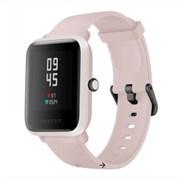 Умные часы Amazfit Bip S Lite Sakura Pink RU