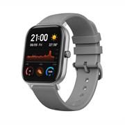 Умные часы Amazfit GTS Grey RU