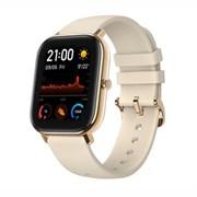 Умные часы Amazfit GTS Gold RU