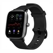 Умные часы Amazfit GTS 2 mini Black RU