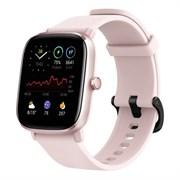 Умные часы Amazfit GTS 2 mini Pink RU