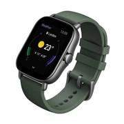 Умные часы Amazfit GTS 2e Green RU