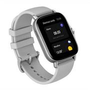 Умные часы Amazfit GTS 2 Grey RU