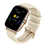 Умные часы Amazfit GTS 2 Gold RU