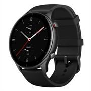 Умные часы Amazfit GTR 2e Black RU