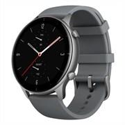 Умные часы Amazfit GTR 2e Grey RU
