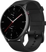 Умные часы Amazfit GTR 2 Sport Edition Black RU