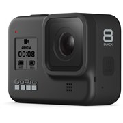 GoPro Hero 8 Black Special Edition