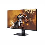 "Монитор Xiaomi Mi Gaming Display 27"" (XMMNT27HQ) Black"