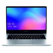 "Ноутбук RedmiBook 14"" Ryzen Edition (AMD Ryzen 7 3700U/16Gb/512Gb SSD/AMD Radeon Vega 10) (JYU4209CN) Silver"
