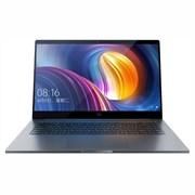 Ноутбук Xiaomi Mi Notebook Pro 15.6 GTX (Intel Core i7 8550U/16GB/1024GB SSD/GeForce GTX 1050 4GB) (JYU4199CN)