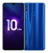 Honor 10 Lite 3/128GB Blue RU