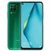 Huawei P40 Lite 6/128GB Green RU